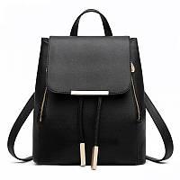 Женский модный рюкзак СС6443