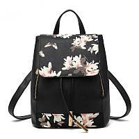 Женские модные рюкзаки оптом z6443