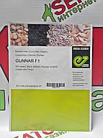 Семена огурца Гуннар F1, 500 семян Enza Zaden (Энза Заден), Голландия
