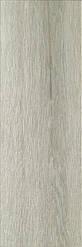 Плитка для пола Alaplana Nicole Mate 20,5x61,5 arce