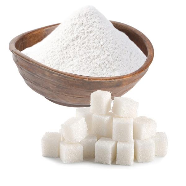 Сахарная пудра 1 кг ХоРеКа