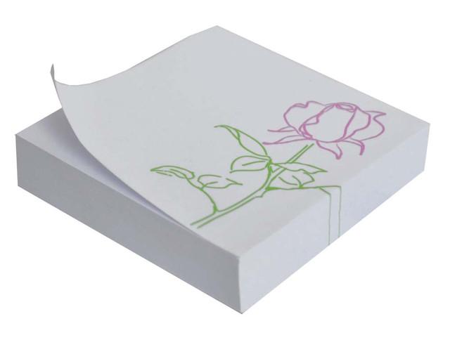 Бумага для записей и заметок