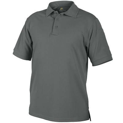 Футболка Helikon Polo - Shadow Grey
