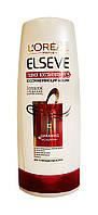 Бальзам-ополаскиватель Elseve Полное восстановление 5 для поврежденных волос - 200 мл.
