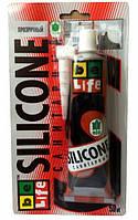 Герметик силиконовый универсальный BeLife 50мл