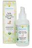 Органическое средство для очистки детских ягодиц после снятия подгузников Mambino Organics, 148мл