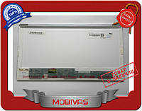 Матрица 15.6 LED PACKARD BELL EASYNOTE TK11 SERIES