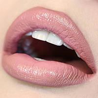Глянцевая помада-карандаш для губ ColourPop Glossy - Bound