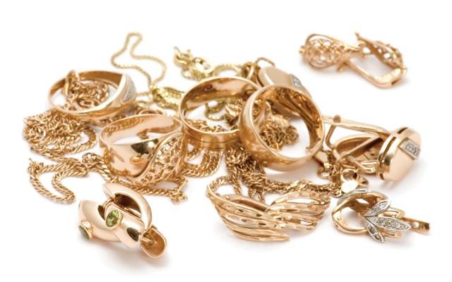 48fe73469d4f Изготовление ювелирных украшений любой сложности под заказ в ...