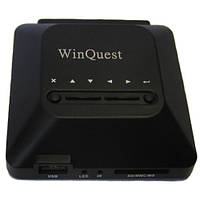 Медиаплеер WinQuest HD 720P