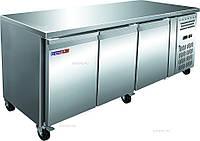 Стол морозильный Cooleq GN3100BT