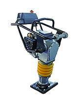 Бензиновая вибротрамбовка Odwerk TR75-G HONDA