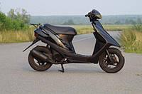 Скутер Хонда Дио 28