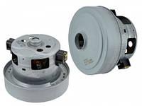 Двигатель (мотор) для пылесоса LG (универсал) 1800 w