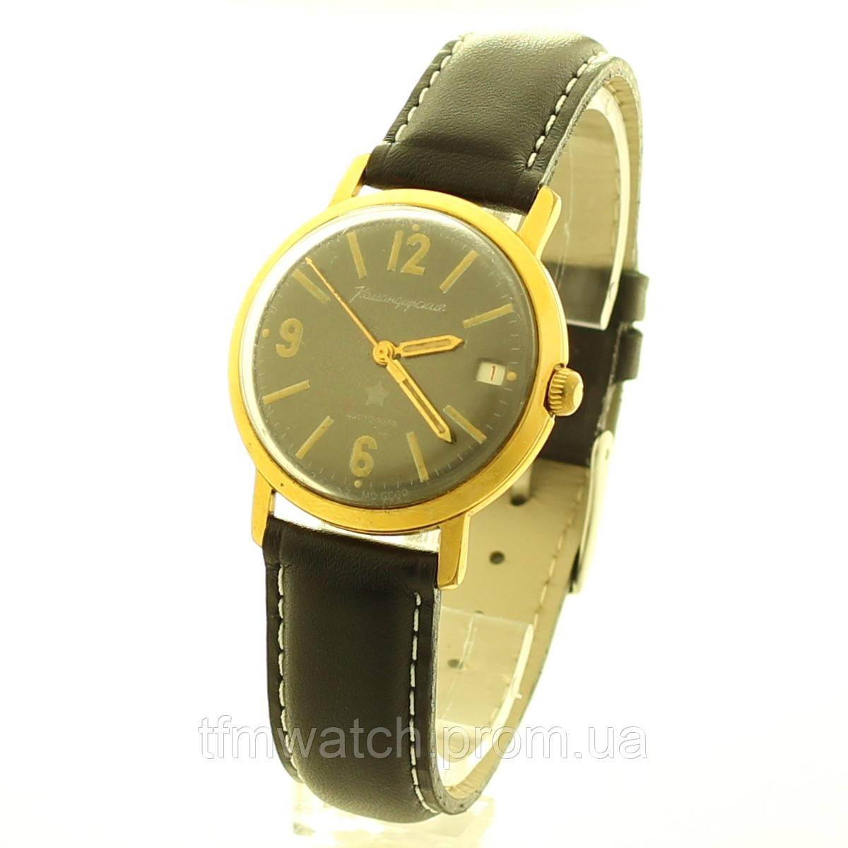 Часы наручные механические командирские цена мужские часы копии купить интернет магазин