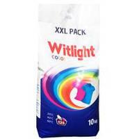 """Пральний порошок """"Witlight"""" 10кг Колір/-471/"""