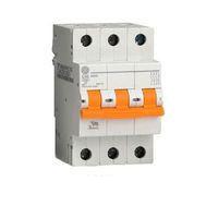 Автоматический выключатель In=6А, 3п, В (DG 63 B06) 690740