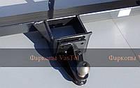 Фаркоп Iveco Daily c 1999-2006 г.