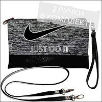 Спортивная женская сумочка Nike