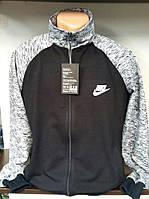 Толстовка мужская спортивная Nike