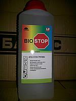 Антисептическая грунтовка TOTUS Biostop