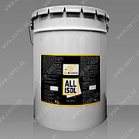 """Тонкослойная всесезонная жидкая теплоизоляция """"ALLISOL"""" (20 л)"""