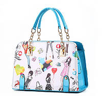 Женская сумка In Love CC6434