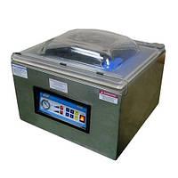 Вакуумный упаковщик DEEP 2241