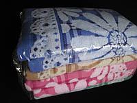 Красивые полотенца для дома.
