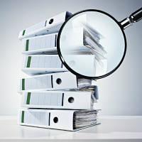 Защита бизнеса от проверок контролирующих органов