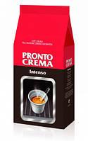 Зерновой кофе Lavazza Pronto Crema Intenso 1кг