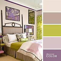Подбор декора для комнаты, квартиры, дома онлайн
