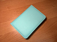 Обложка чехол с фонариком для Amazon Kindle 6 (7th Generation) (2014)