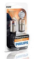 Philips Vision / тип лампы R10W / 1шт.
