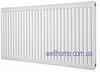 Радиатор стальной ECOFORSE 22К 500*1800