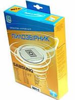 Мешок для пылесоса Uni Samsung S02