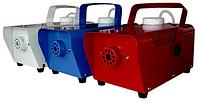 Генератор дыма 400W Free Color SM04