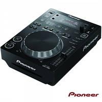 Проигрыватель CD для DJ Pioneer CDJ-350