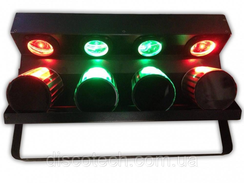 Световой LED прибор STLS Roller