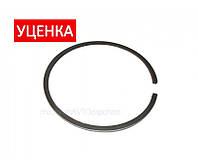 Кольцо поршневое Москвич D82,5