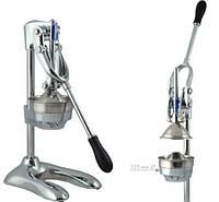 Механический пресс для цитрусовых и граната Maskot Jumbo M-JS