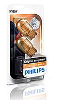 Philips Vision / тип лампы WY21W / 1шт.