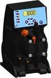 Мембранные насосы-дозаторы DLXB