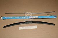 Щетка стеклоочистителя (TPS-24HB) гибрид 24 /600 мм. <Tempest>