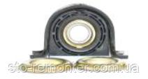 Подвесной подшипник Iveco, Renault, Volvo OEM 4682902 D-45x19x194
