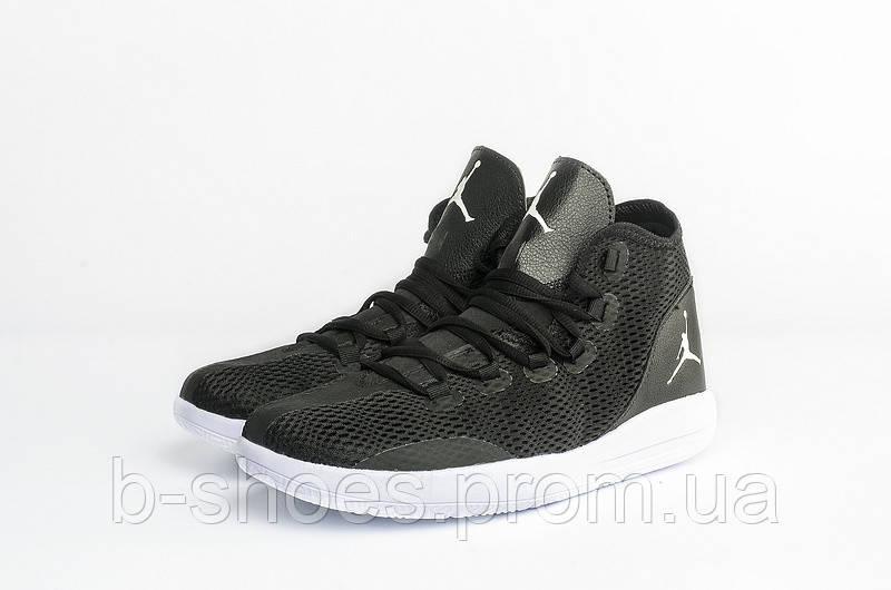 Мужские баскетбольные кроссовки Nike Air Jordan Reveal