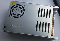 Блок питания 800W 66,7A 12V, фото 1