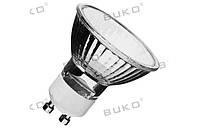 Лампа BUKO галогенная  GU10 35W 220V