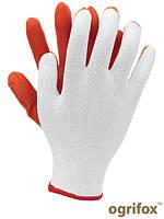 Перчатки из полиэстера OX-LATUA WP