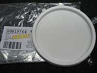 Крышка чаши блендера Bosch 00619764